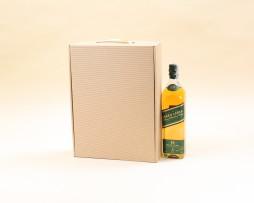 Pudełko na 3 wina - P5