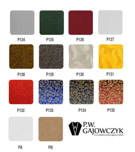 KOLORY-PT124-135 PW GAJOWCZYK