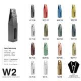 W2-P136-148-Opakowania-Gajowczyk