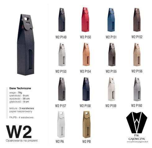 W2-P149-160-Opakowania-Gajowczyk
